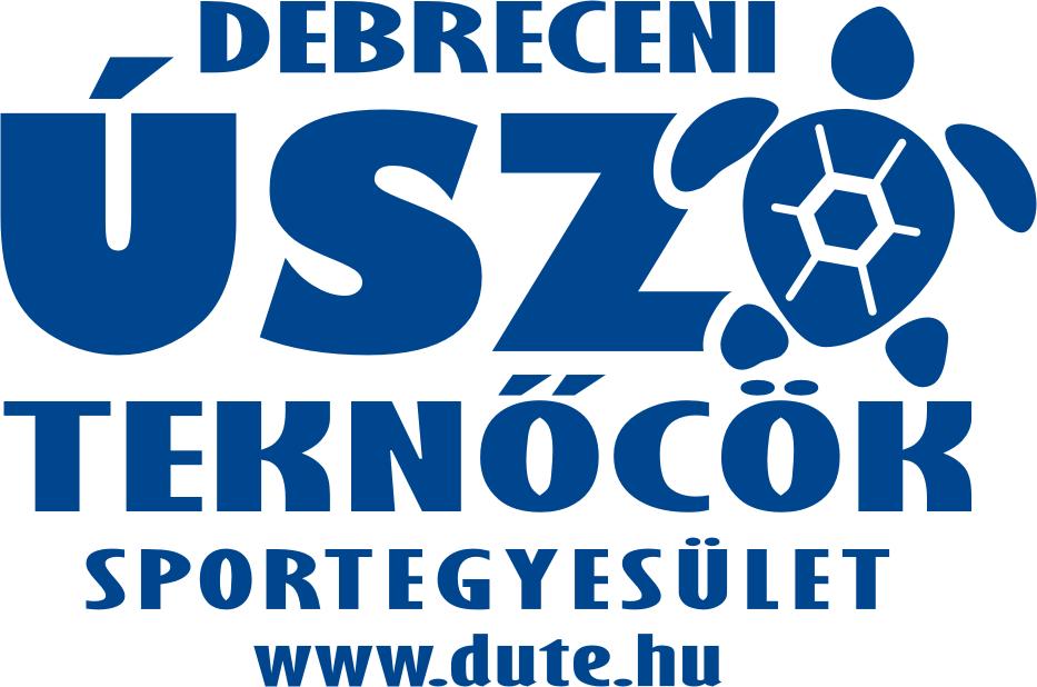 Debreceni Úszó Teknőcök