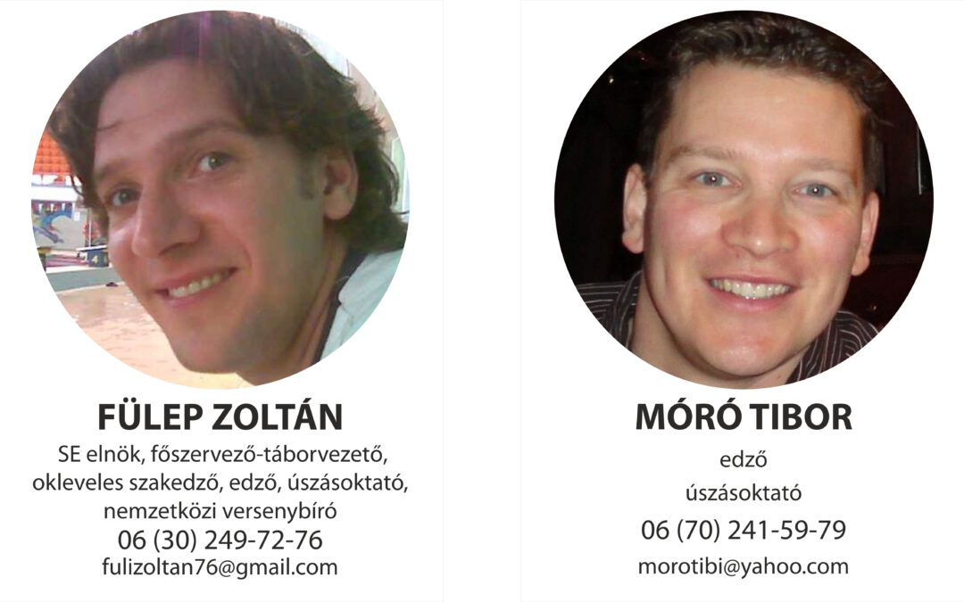 oktatóink-2020-01