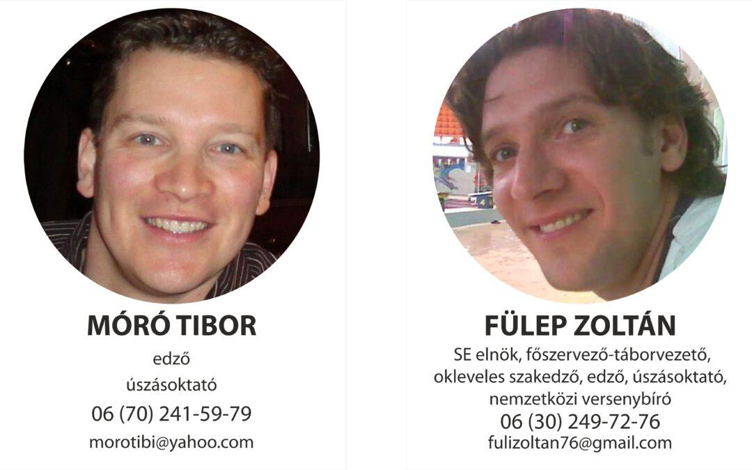 oktatóink-2020-02